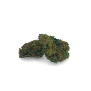top quality Lifter bulk hemp flower for sale