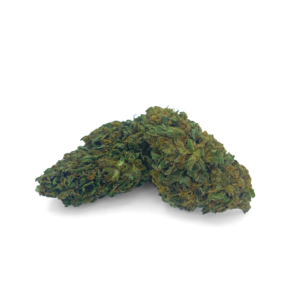 top quality Sour Space Candy bulk hemp flower for sale
