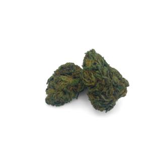 top quality Suver Haze bulk hemp flower for sale