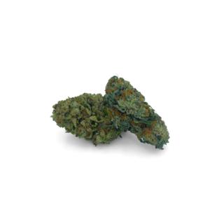 top quality white CBG bulk hemp flower for sale
